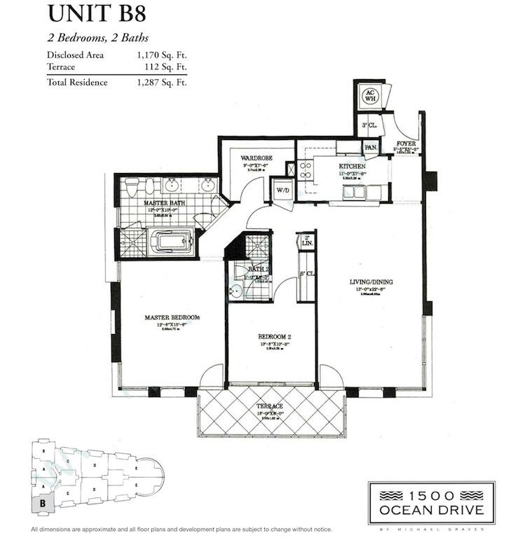 1 Floor Apt Lincoln Ne