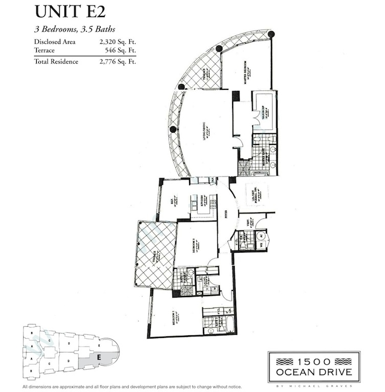 1 Floor Apt Lincoln Ne