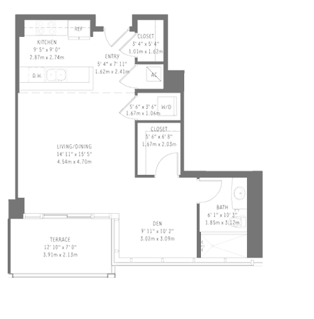 Mansion House Plans 8 Bedrooms further 460422761882942195 furthermore Plan For 24 Feet By 60 Feet Plot  Plot Size160 Square Yards  Plan Code 1313 in addition Mansions Floor Plans One likewise 7ae753a1485b7dff 1100 Square Feet 1500 Square Feet 3 Bedroom House Plan. on 15000 square foot house plans