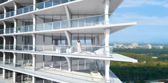 Jade-Signature-exclusive-balconyf