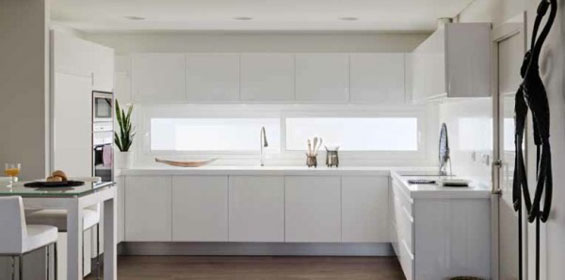 Baltus-House-Kitchen-600x293f
