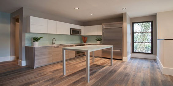 Brickell-House-Kitchen-600x407f