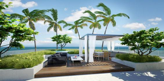 Penthouse-Terrace-1024x576f