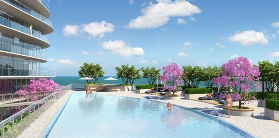 Pool-Terrace-1024x443f