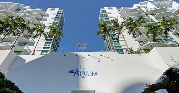 atrium1